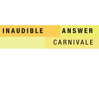 Inaudible Answer @ Carnivale
