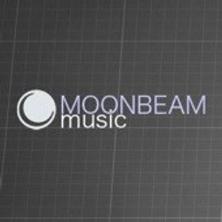 Moonbeam Music Episode 062