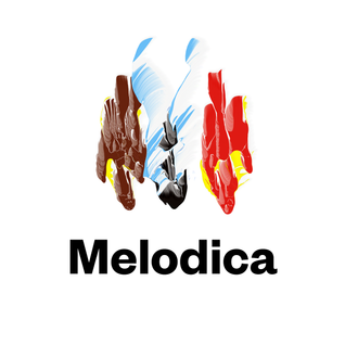 Melodica 10 November 2014
