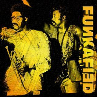 FUNKAFIED | Free Funk