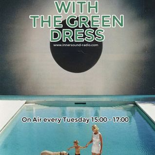 Her With The Green Dress S02//16   11.02.2014