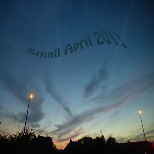 Small April 2013