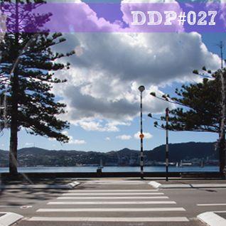 Dj Deeka's Podcast 027