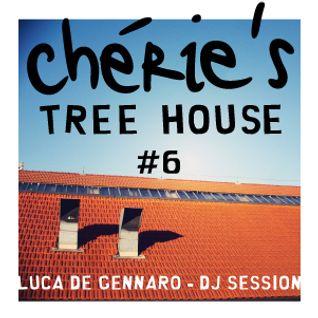 CTH6-Luca de Gennaro djset