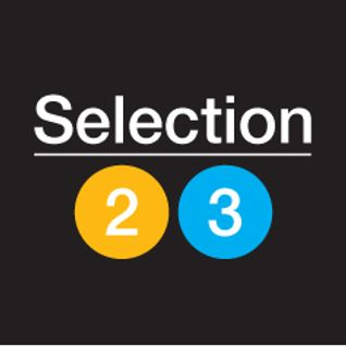 Selection #23