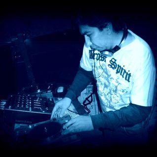002- Set Underground by dj beto