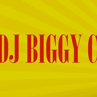 Hip-Hop & RNB 2 Hours Non Stop Mix!