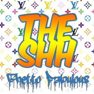 The Shanghai Hustle - Ghetto Fabulous 2016