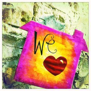 Michael Kelly - We Love House - 08-09-11 pt1