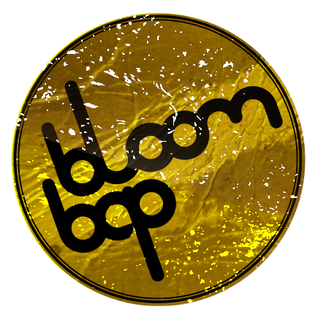 Bloom Bap #1509 - Chicago Edition, Pt. 2 with Slot-A, Blendin' Fraser & Nick Castle
