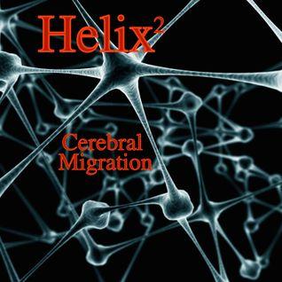 Cerebral Migration
