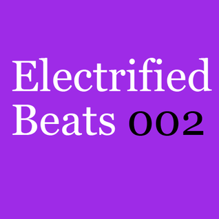 Electrified Beats 2 (2005)