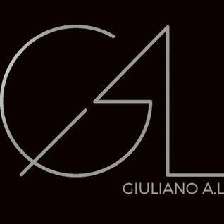 Giuliano A.L. Con Amore Ibiza Radio Es Vive #78