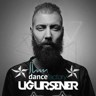 Uğur Şener's Dance Factory 54
