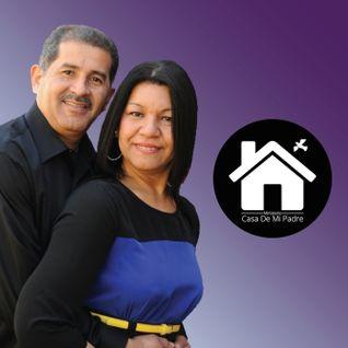 Mes de la Familia: La Comunicación Dentro de la Familia