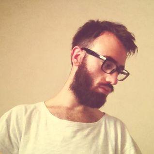 Chase Mixes - Capibara (30 augustus 2013)