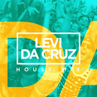 Levi da Cruz - Deep House Summer - Islas Baleares