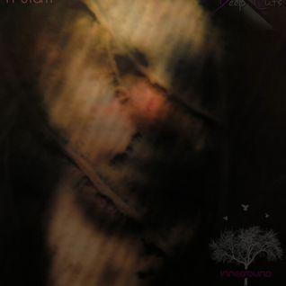 """Deep Cuts"" //S2// 06.10.13 FallWinter - the Middle Season @ InnerSound Radio"