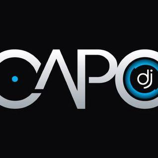 DJ CaPo - Previos Español