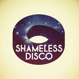 shamless disco by Mahagonee