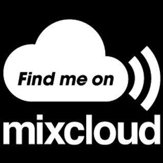 2015 December - Promo Mix