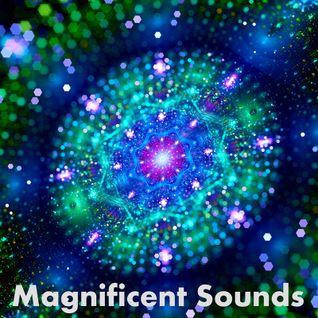 Magnificent Sounds