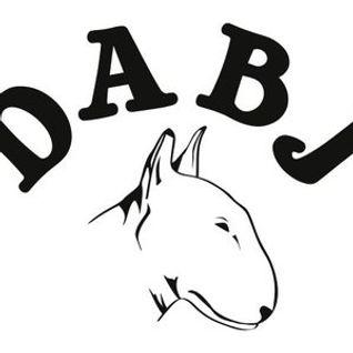 DABJ Radio Episode 6