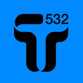 Transitions with John Digweed and Harvey Mckay