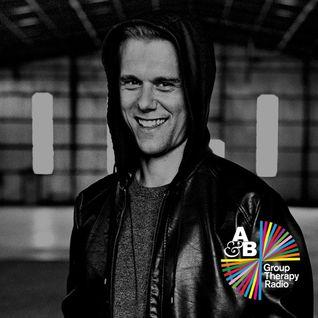 Above  Beyond - Group Therapy 204 Armin van Buuren Guest Mix