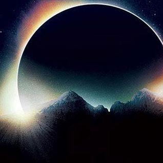 Dark Face Of The Moon