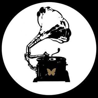 Sound Nomaden – Sunday Joint