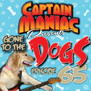 Episode 65 / Gone to the Dogs!