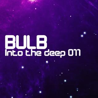 Bulb - Into the deep 011