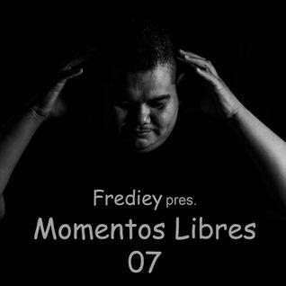 Momentos Libres 07