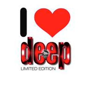 deep house session 07 01 2012