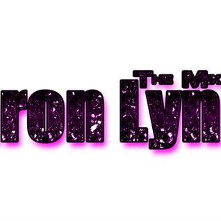 Aaron Lynch - October Mix 2012