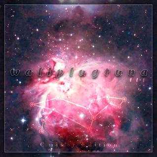 [111] WallPlugTuna on NSB Radio {C minor Edition}