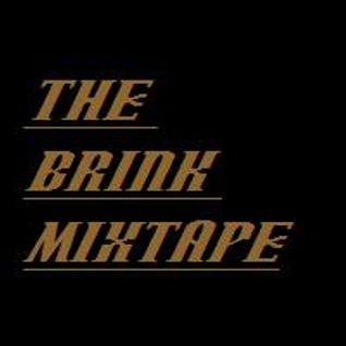 The Brink Mixtape - DJ MMM of Miami House Mafia