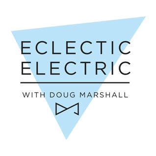 Eclectic Electric 17
