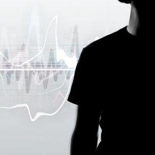 Adam Sanderson - Trance Mix Session 17 (Original Mix)