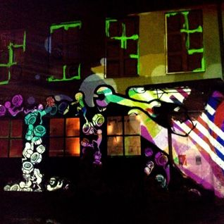 M.I.L.E. @ CHAKKA'S room 18.05.13. part 1