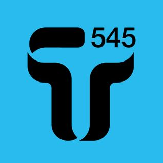 Transitions with John Digweed and Re.You