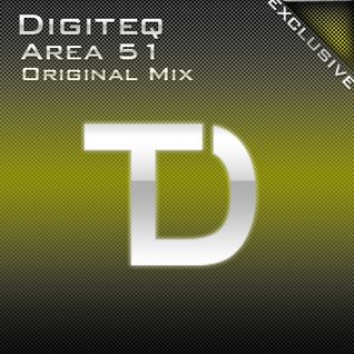Digiteq-Area 51 (Original Mix)