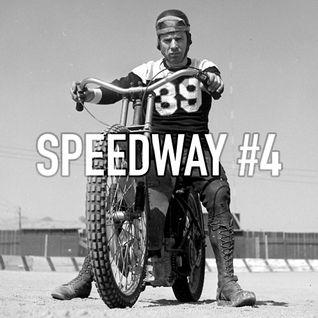 Speedway #4