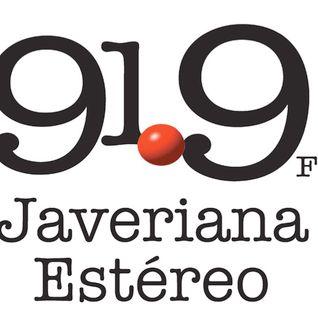 Entrevista a Comisario Pantera desde México.