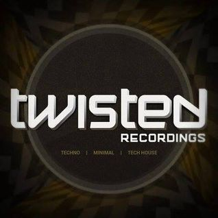 Twisted Recordings Promo 2015