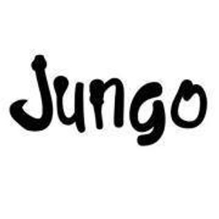 Jungo Podcast #02