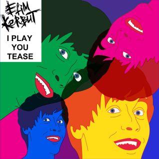 Efim Kerbut - I play you tease #87