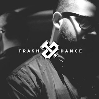 NT89 x Trash-Dance