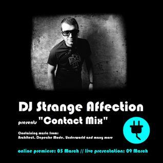 Contact Mix